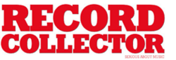 Record collector logo1.png