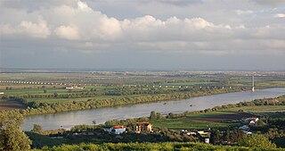 Ribatejo Province former province of Portugal