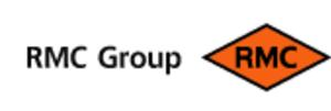 RMC Group - Image: Rmclogo
