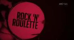 The Podge and Rodge Show - Image: Rock 'N' Roulette