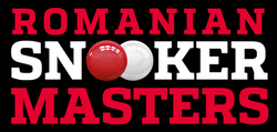 Romanian Snooker Masters.png