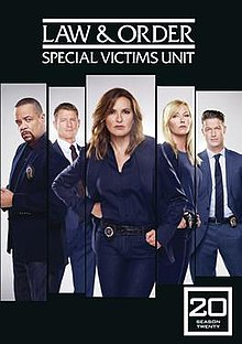 911 season 2 episode 18 cast