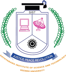 Sathyabama Institute of Science and Technology logo.png