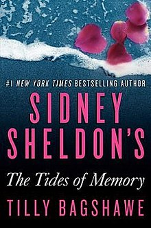 the tides of memory pdf free download