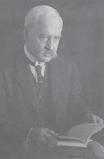 Thomas Ranken Lyle Irish mathematical physicist