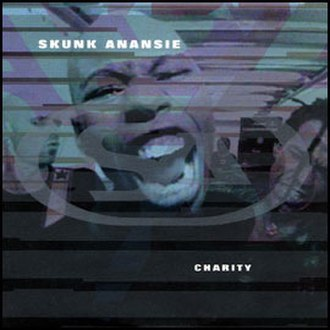 Charity (song) - Image: Skunk anansie charity
