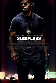Sleepless (2017 film).jpg