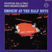Smokin half note.jpg