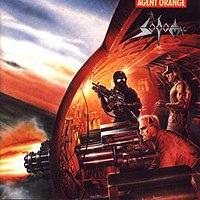 Tus discos de Thrash favoritos 200px-Sodom-AgentOrange