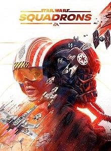 Star Wars Squadrons Wikipedia