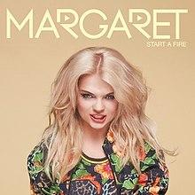 Iniciar un incendio Margaret.jpg