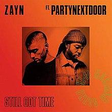 partynextdoor pndcolours album download
