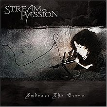 Stream of Passion-Embrace the Storm.jpg