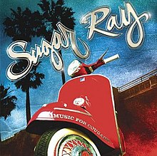 Sugar-ray-music-for-cougars-2009.jpg