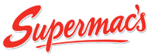Supermac's - Image: Supermac's