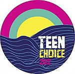 Teen Choice 2012 Logo.jpg