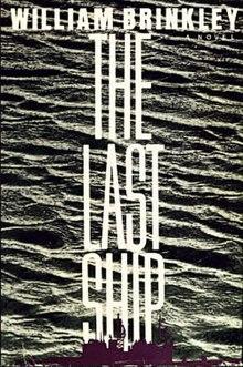 The Last Ship (novel) - Wikipedia