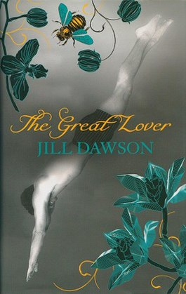 <i>The Great Lover</i> (novel) novel by Jill Dawson