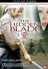 The Hidden Blade FilmPoster.jpeg