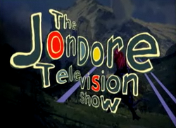 The Jon Dore Television Show.png