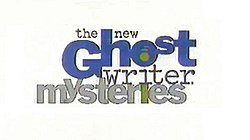 The New Ghostwriter Mysteries.jpg