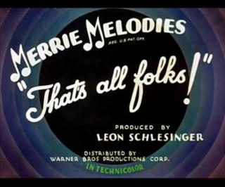 Technicolor color motion picture process