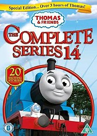 Thomas and Friends - Series 14 DVD.jpg