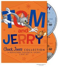 Tom and jerry chuck jones dvd cover.jpg