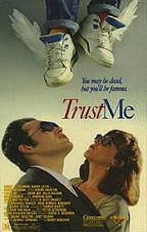Trust Me (1989 film)