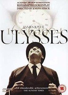 Hugh Kenner Ulysses Pdf