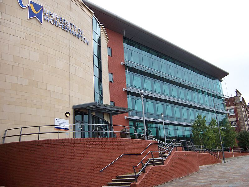 University of Wolverhampton.jpg