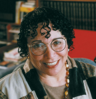 writer of children
