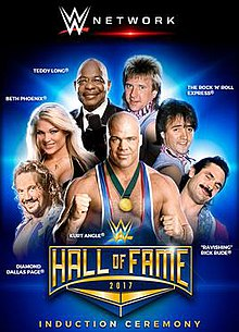WWE Hall of Fame 2017.jpg