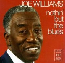 Williams-Nothin but the blues.jpg