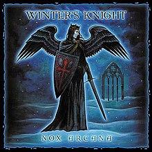 winter 39 s knight wikipedia. Black Bedroom Furniture Sets. Home Design Ideas