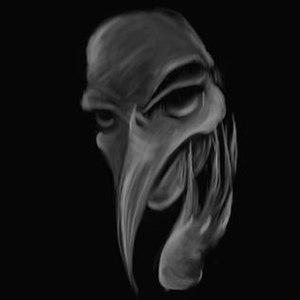 Xenophobe (EP) - Image: Xenophobe EP