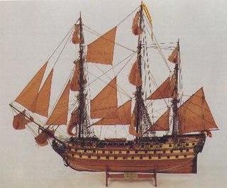 Spanish ship <i>San Juan Nepomuceno</i> ship