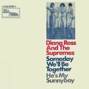 Someday We'll Be Together - Image: 1969 Someday We'll Be Together