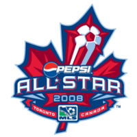 2008 MLS All-Star Game logo.png