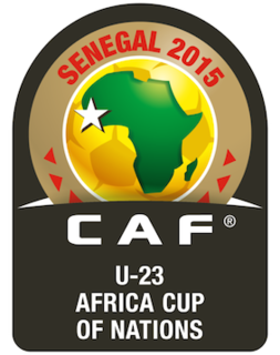 2015 Africa U-23 Cup of Nations