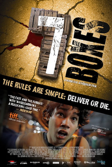 7 Boxes film poster.png