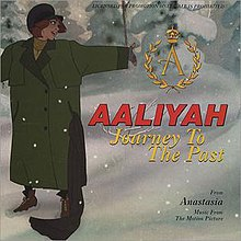 Aaliyah Journey To The Past.jpg