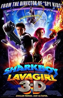 http://upload.wikimedia.org/wikipedia/en/thumb/1/14/Adventures_of_shark_boy_and_lava_girl_poster.jpg/220px-Adventures_of_shark_boy_and_lava_girl_poster.jpg