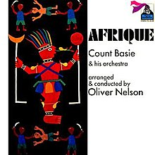 Afrique - The Album by Count Basie & His Orchestra.jpg