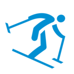 Alpine skiing Paralympic 2018.png
