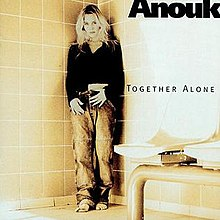 Anouk - Together Alone.jpg