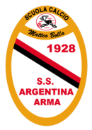130px-Argentinalogo.png