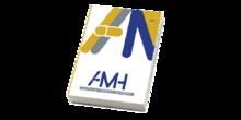 Aŭstralia Medicines Handbook Cover.png
