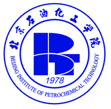 Beijing Institute of Petrochemical Technology