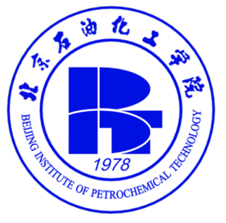 Beijing Institute of Petrochemical Technology - Beijing Institute of Petrochemical Technology